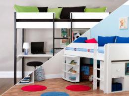 loftsang