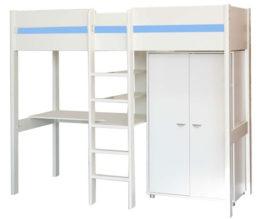 loftsang-med-skrivbord