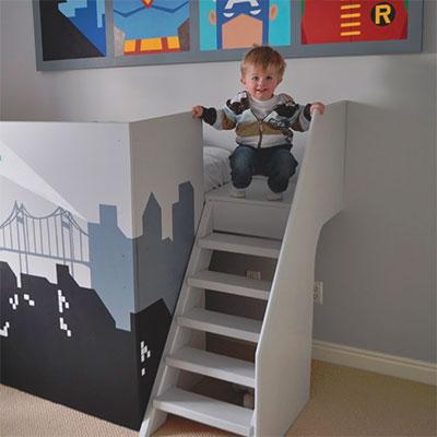 sakerhet-barn-loftsang